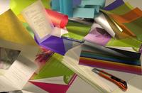 Les Papiers Créatifs
