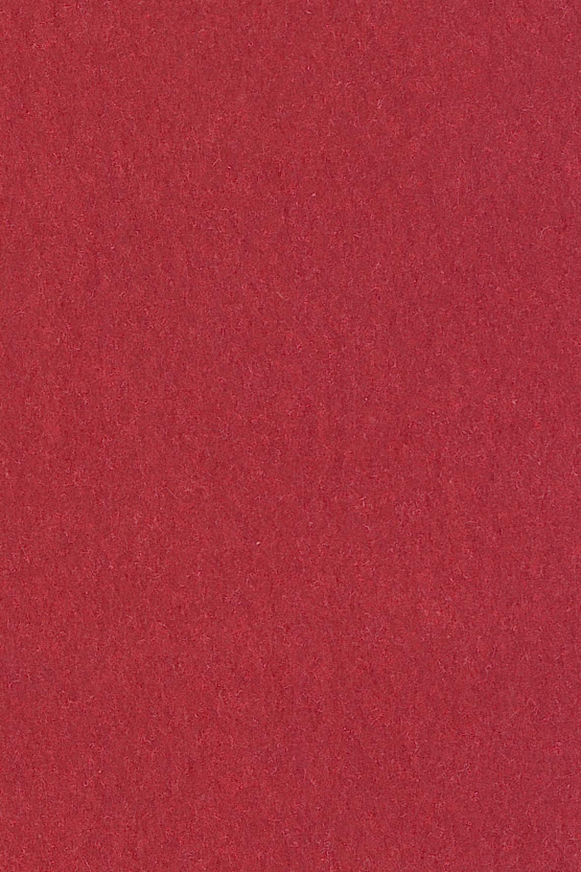 papier calque a4 rouge canson 100 gr mille et une feuilles. Black Bedroom Furniture Sets. Home Design Ideas