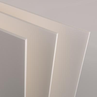 carton mousse blanc 10 mm 50x65 cm clairefontaine 4. Black Bedroom Furniture Sets. Home Design Ideas