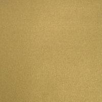 papier or pollen clairefontaine a4 120 gr 50 feuilles mille et une feuilles. Black Bedroom Furniture Sets. Home Design Ideas