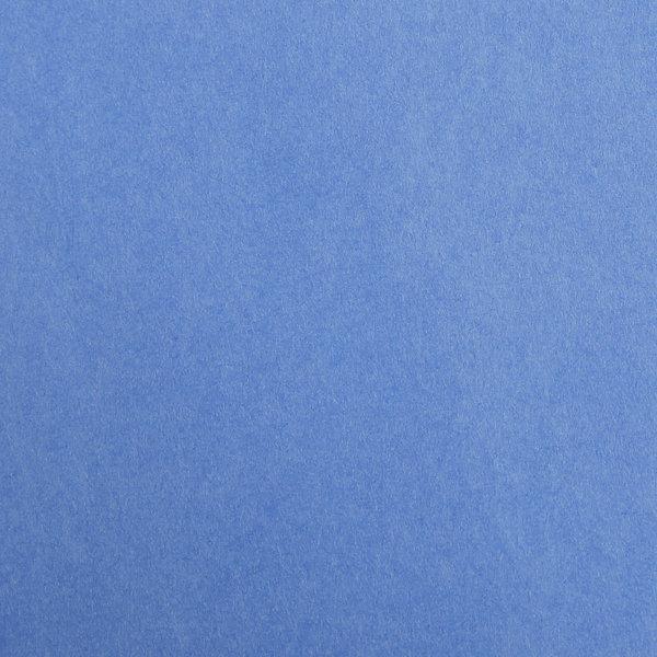 papier a4 bleu roi maya clairefontaine 120 gr 25 feuilles. Black Bedroom Furniture Sets. Home Design Ideas