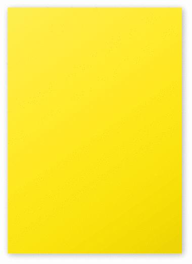 papier jaune soleil pollen clairefontaine a4 120 gr 5 feuilles mille et une feuilles. Black Bedroom Furniture Sets. Home Design Ideas