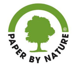papier-by-nature-papier-recycle