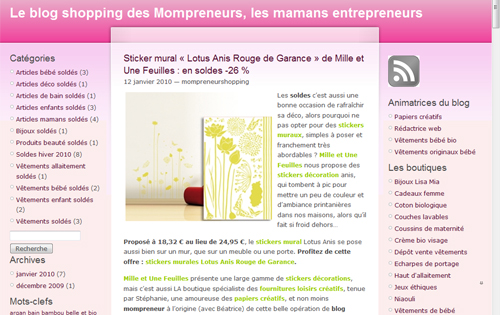 Blog-solde-mompreneur.jpg