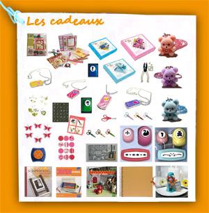Cadeaux_copy.jpg