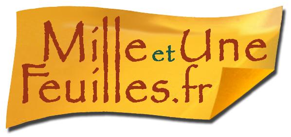 Milleetunefeuilles.fr