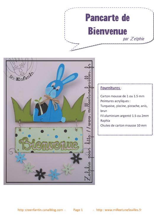 Pancarte_de_Bienvenue_CRE-ENFANTIN-11.jpg