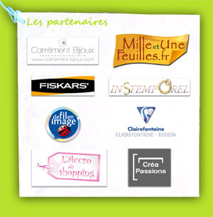 Sponsors_copy.jpg