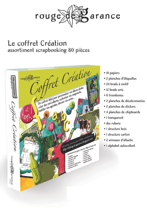 coffret_creation_rouge_de_garance.jpg
