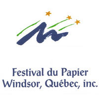 festival-papier-windsor-can.jpg