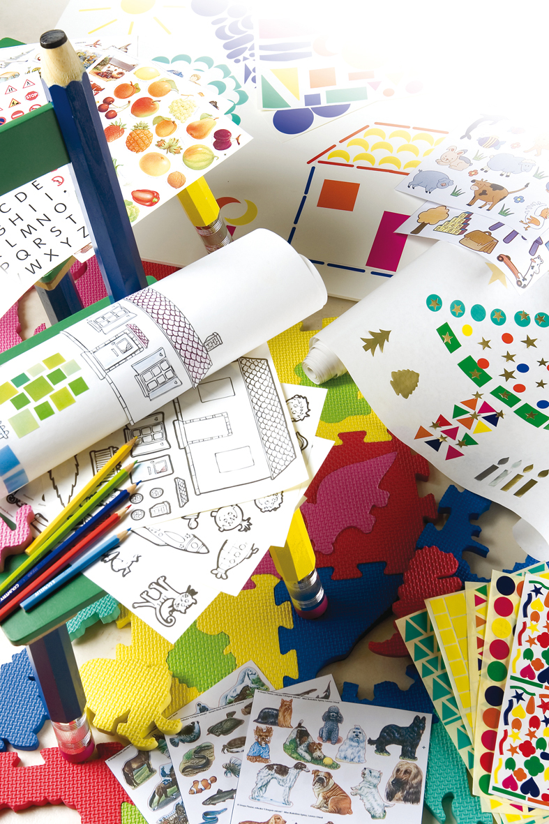 Loisirs creatifs - Idees loisirs creatifs faciles ...