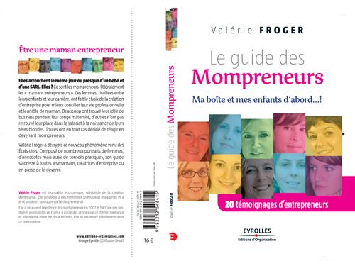 guide-des-mompreneurs.jpg