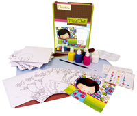 kit-creatif-mail-art1.jpg