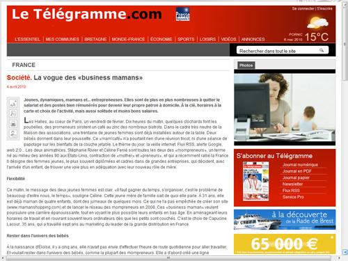 le-telegramme-business-mamans.jpg