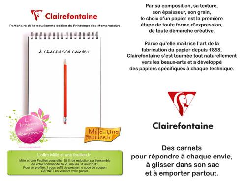 leaflet crok book mampreneurs