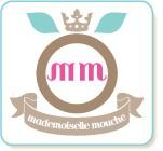 logo-mademoiselle-mouche.jpg