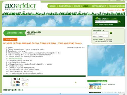 mariage-ecolo-bioaddict.jpg