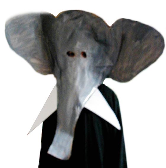 masque-elephant.JPG