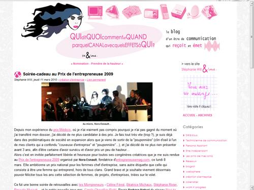 prix_de_lentrepreneuse_20091.jpg