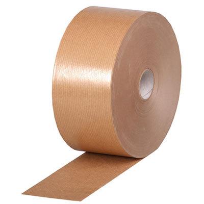 6 types de papier 6 d couvertes le papier kraft le. Black Bedroom Furniture Sets. Home Design Ideas