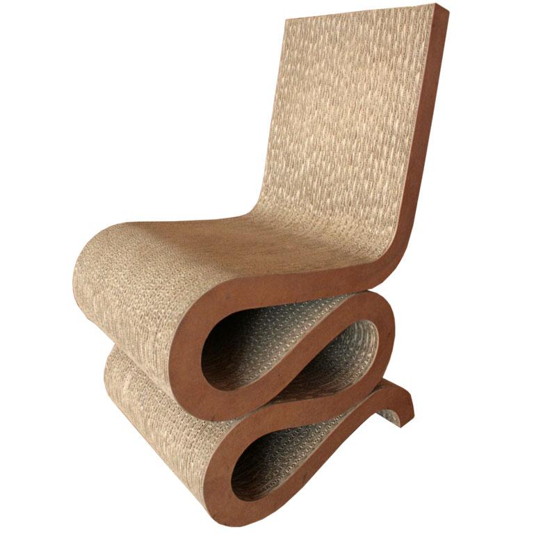 wiggle_chair.jpg
