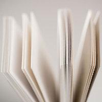 Comment Choisir Le Bon Grammage De Papier