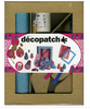 Kit Decopatch Poupées russes