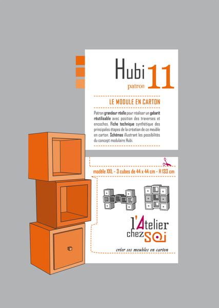 l 39 atelier chez soi mille et une feuilles. Black Bedroom Furniture Sets. Home Design Ideas