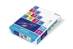 Papier A4 Color Copy Antalis 200 Gr 250 feuilles