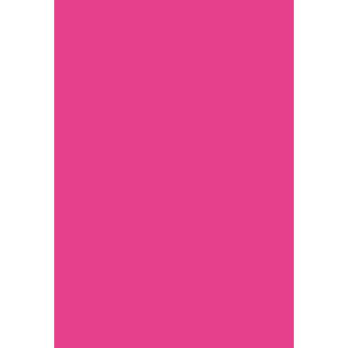 papier rose fushia pollen clairefontaine a4 120 gr 5 feuilles mille et une feuilles. Black Bedroom Furniture Sets. Home Design Ideas