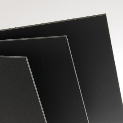 1 mm d/épaisseur /Épais A3 Gris 100/feuilles de papier cartonn/é 100//% recycl/é