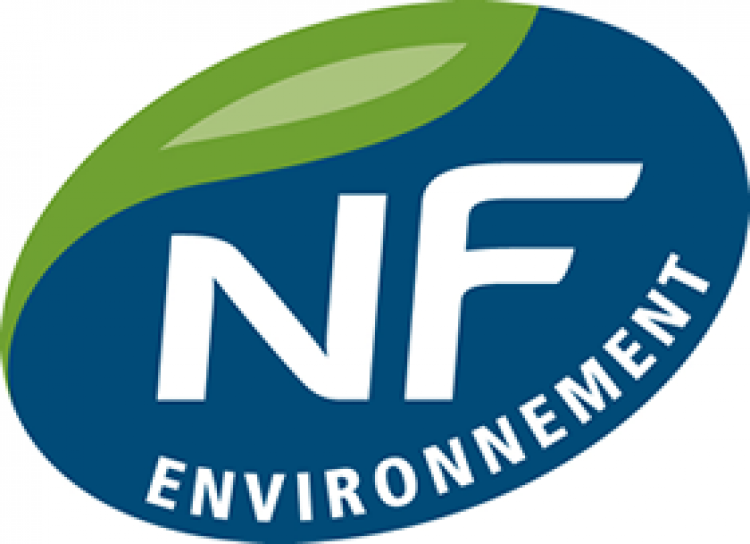 nf-environnement-papier-recycle