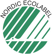 nordic-ecolabel-papier-recycle