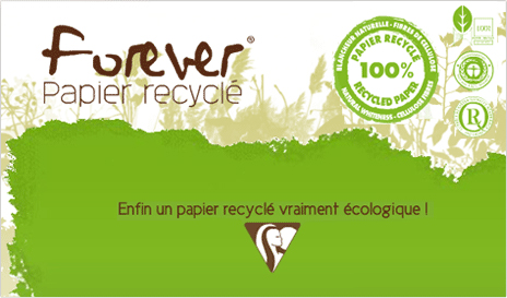 faire-part-papier-recycle.jpg