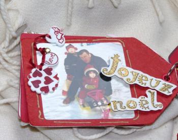 pages-scrap-photos-souvenirs-noel.jpg
